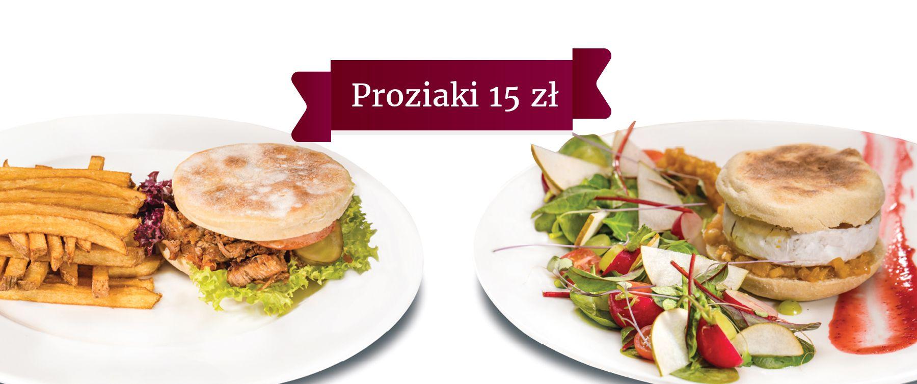 Restauracja Rejtana 1 W Grein Hotel Rzeszów Konferencje Hotel